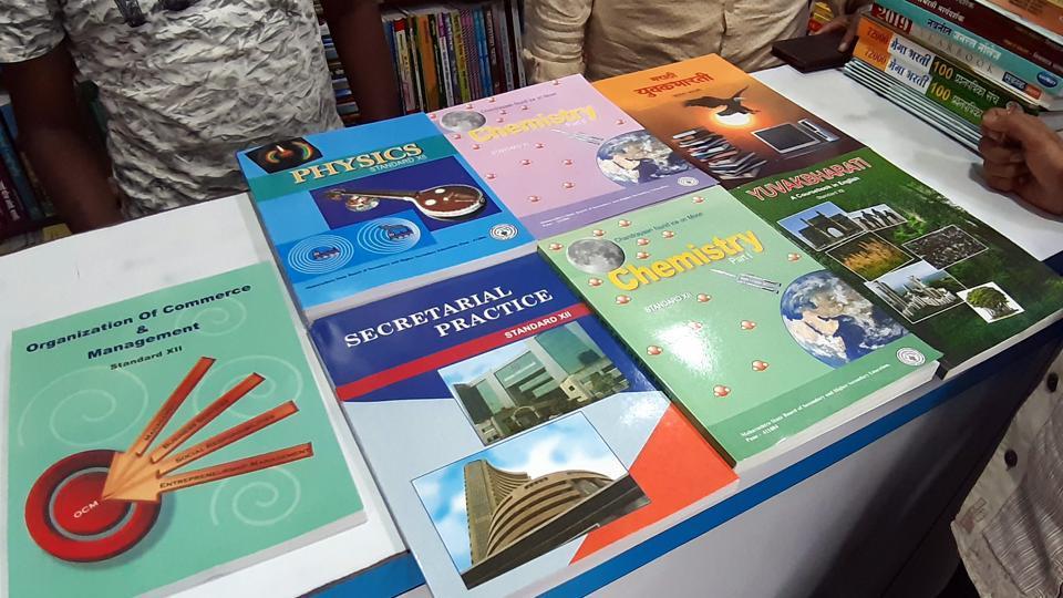 Balbharati to revise Class 11,12 syllabus | pune news
