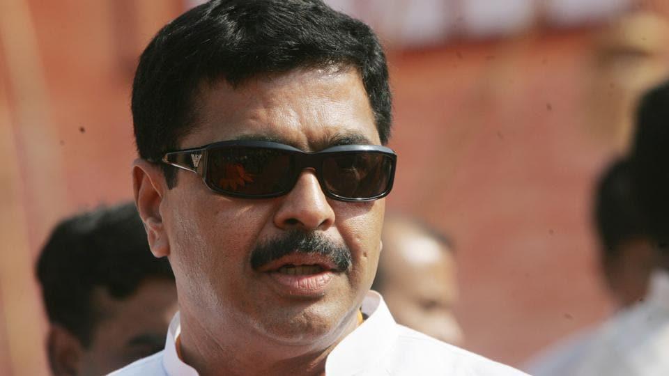 Malavika's Mumbaistan: Sounds Familiar? Maybe It Is