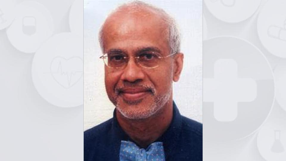 Indian-origin Doctor In Singapore Ordered To Pay Ex-wife