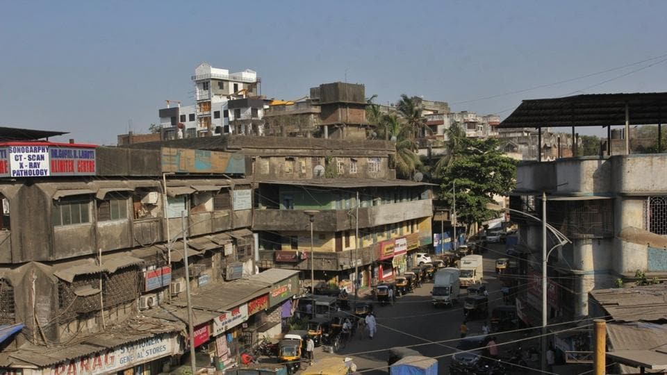 The Bombay high court (HC) on Friday directed the Thane district collector to inspect thousands of constructions made on agricultural lands in Bhiwandi and demolish them if found to be illegal.