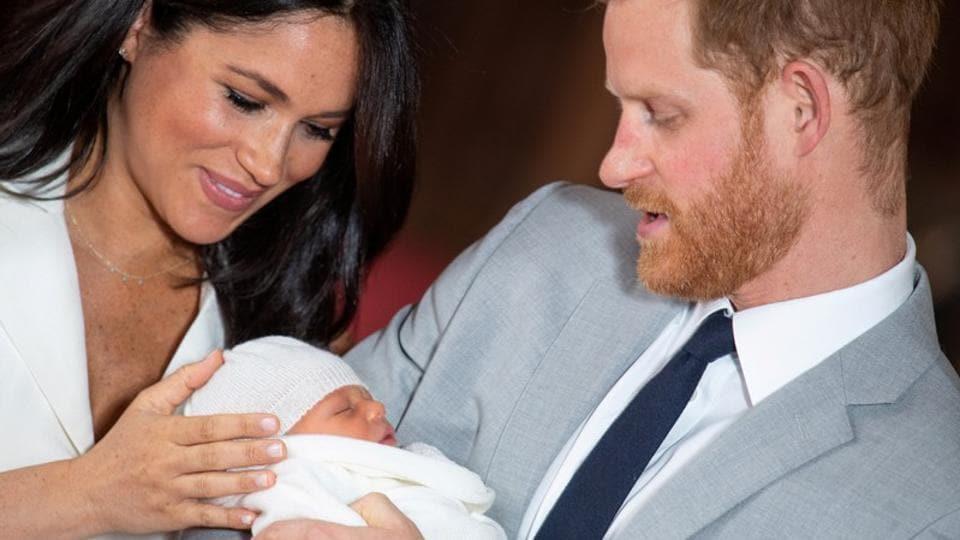 Prince Harry,Meghan,london