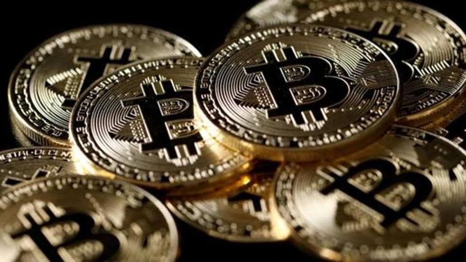 Hackers Steal 7 000 Bitcoin Worth Usd 40 Million From