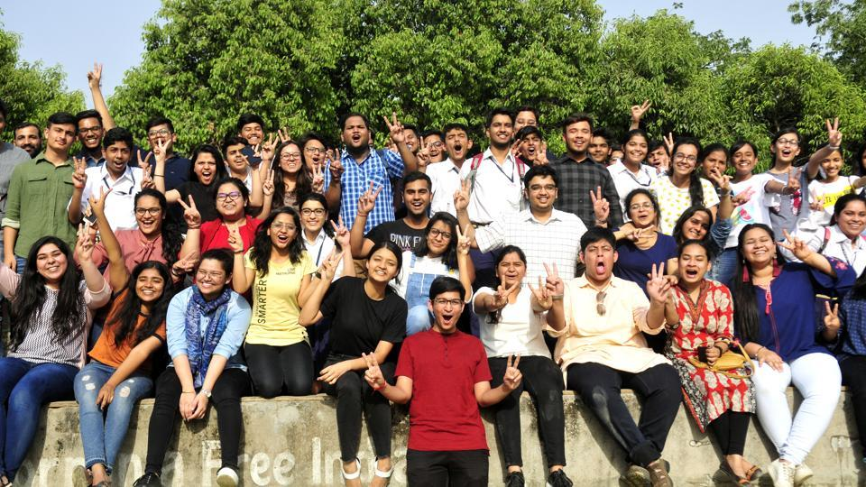 DHSE Kerala Plus Two Result 2019 declared LIVE Updates : 84 33