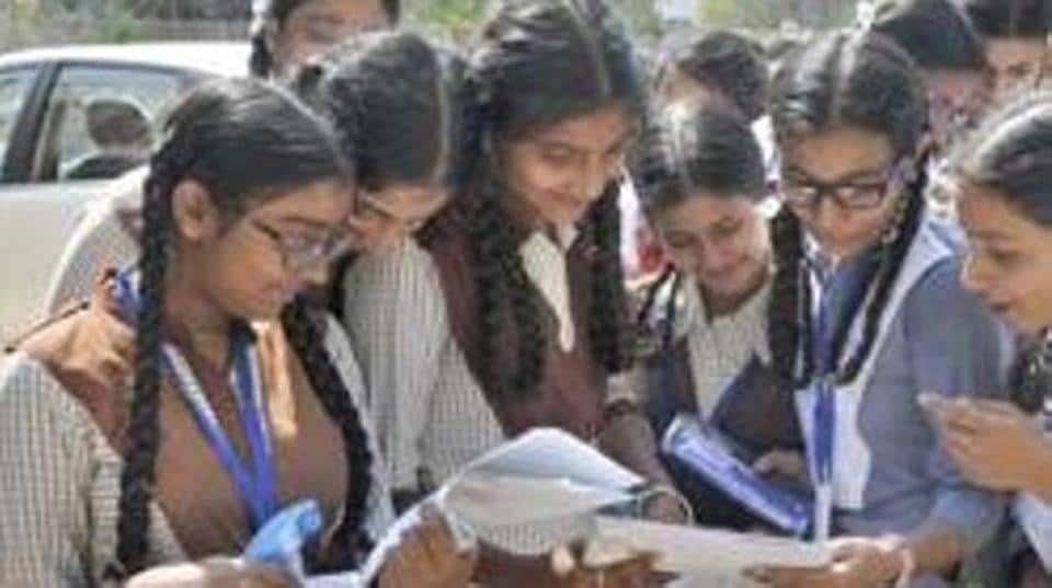 PSEB 10th Result 2019:Punjab board will release the merit list today