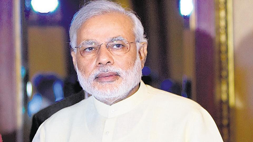 Ahead of Prime Minister Narendra Modi's rally to be held at Ramlila Maidan on Wednesday, the Aam Aadmi Party (AAP) on Tuesday questioned the Bharatiya Janata Party (BJP) for not fulfilling its promise of full statehood to Delhi.