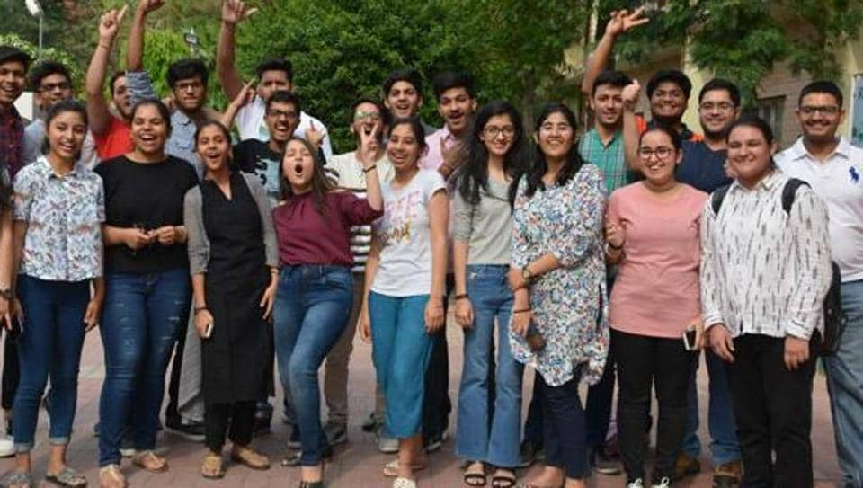 DHSE Kerala Plus Two Results 2019 today