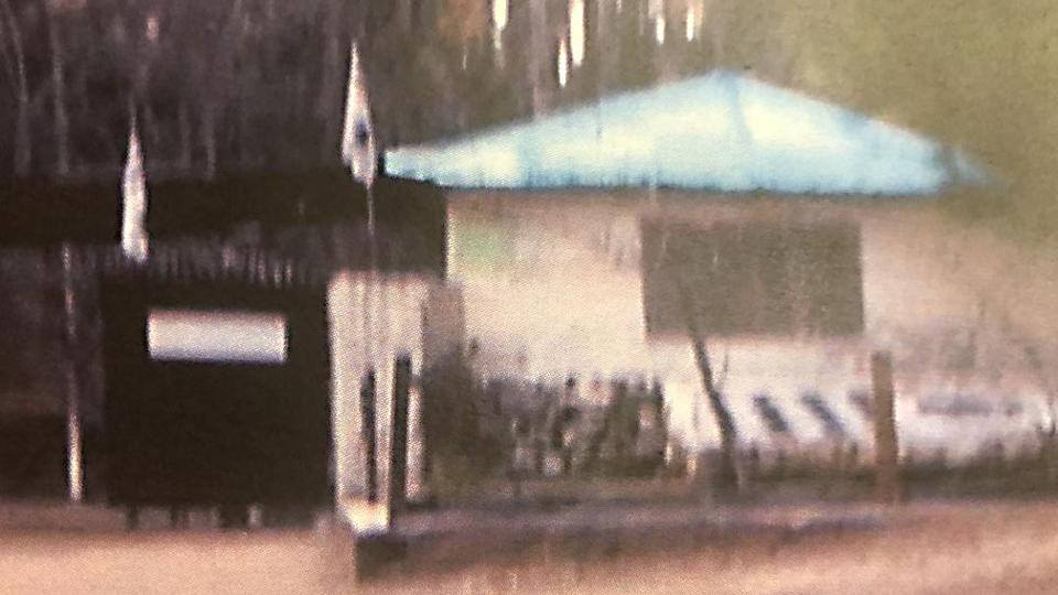 JeM,India nws,Balakot strikes