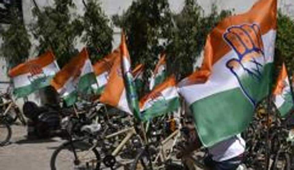 In the Madhya Pradesh assembly election in December 2018, the Congress won seven of the eight assembly segments, which translates into a potential lead of 120,000 votes over the BJP in Morena in this national election.