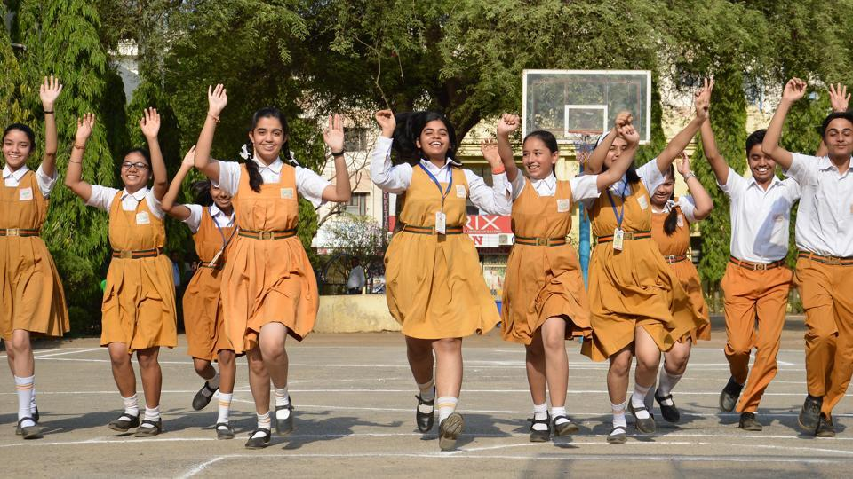 PSEB 10th Result 2019 declared. Here's direct link to check