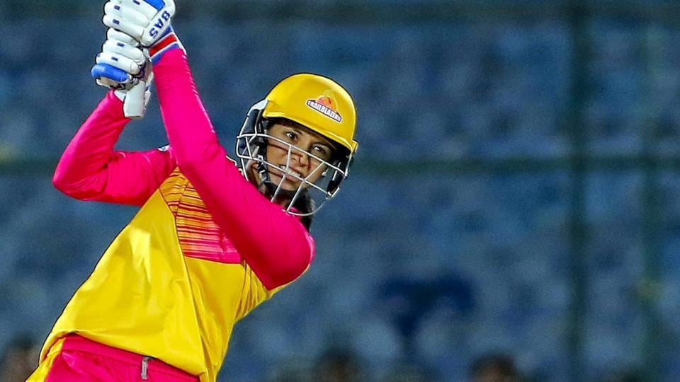 Women's T20 Challenge,railblazers vs Velocity,When and where to watch