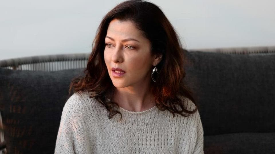 Smile Please will see Dr Aditi Govitrikar play a doctor for the first time on screen