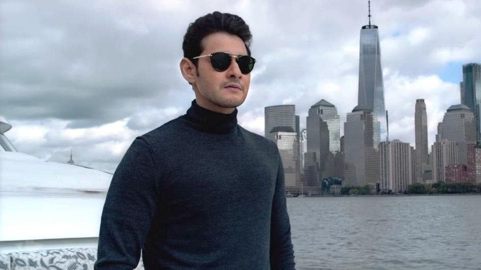 Maharshi movie review: Mahesh Babu stars as a billionaire in the film who finds life's purpose again when he comes back to India.