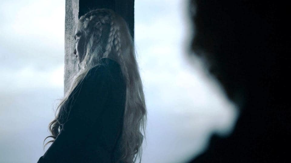 Game of Thrones,GOT Pics,Game of Thrones Season 8 episode 5 pics