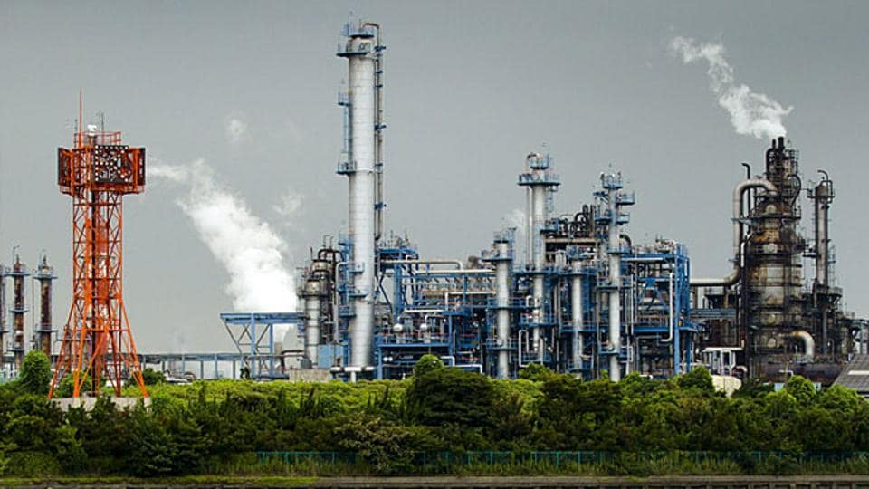 The ministry of statistics and programme implementation (MoSPI) has downplayed the controversy around India's gross domestic product (GDP) data after a National Sample Survey Office (NSSO) report raised serious questions on the quality of the MCA-21 database, which is used in India's GDP calculations, triggering political accusations of data manipulation.