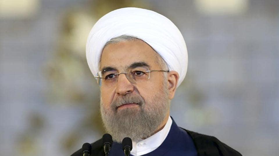 JCPOA,Iran,US-Iran relations