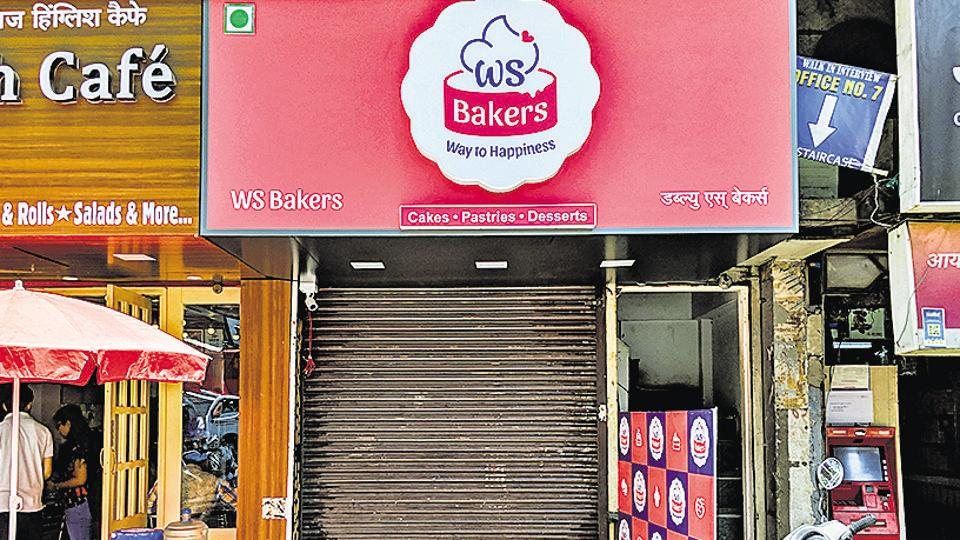 FDA asks WS Bakers to shut shop in Pune for violating ...