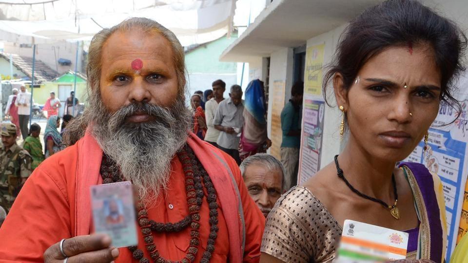 Sagar Lok Sabha 2019 Constituency Details,Sagar Profile,Madhya Pradesh Sagar General Elections 2019