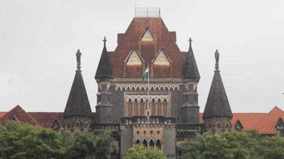 Bombay HC,High Court,FIR