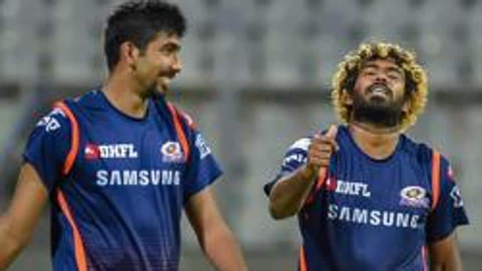 IPL,IPL 2019,Indian Premier League