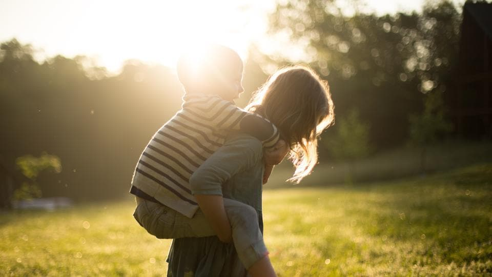 Mother's Day 2019: History, significance and celebrations.