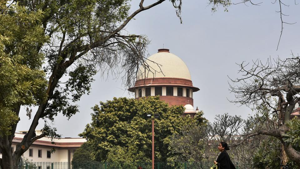 A Supreme Court bench hearing the Rafale case reserved its judgement on Friday, and with the court going into recess from Monday, a judgement can be expected only after July 3 when the court reopens.