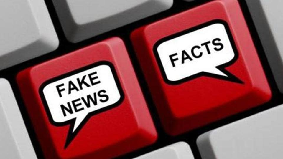 fake news,singapore's fake news law,Singapore's Protection from Online Falsehoods and Manipulation (Pofma) Law