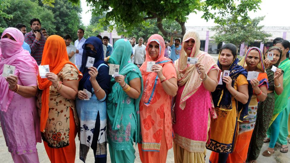 Deoria Lok Sabha 2019 Constituency Details,Deoria Profile,Uttar Pradesh General Elections 2019