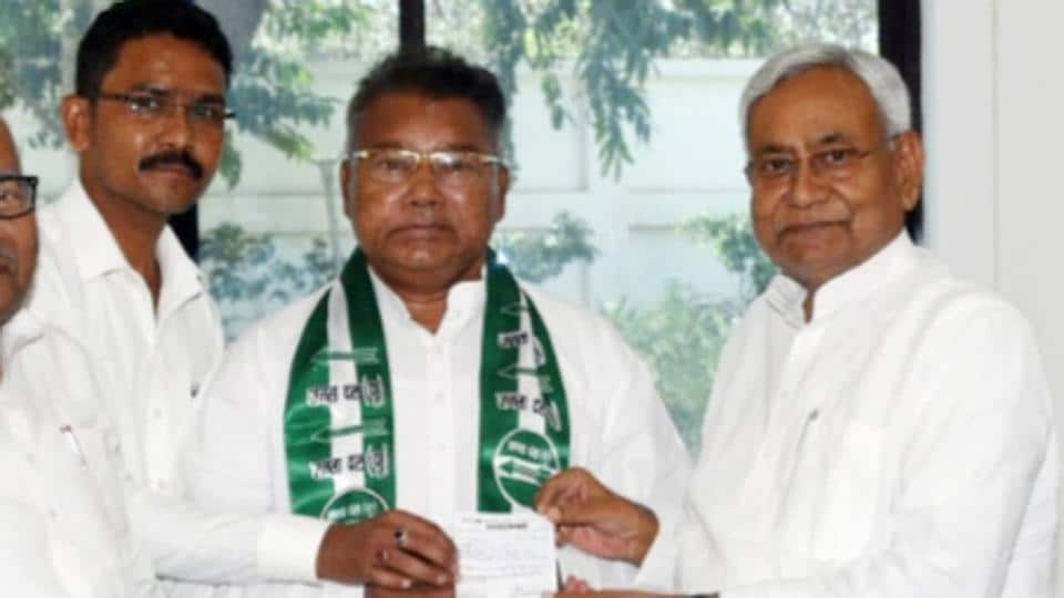 lok sabha elections 2019,sarna tribals,lok sabha polls in jharkhand