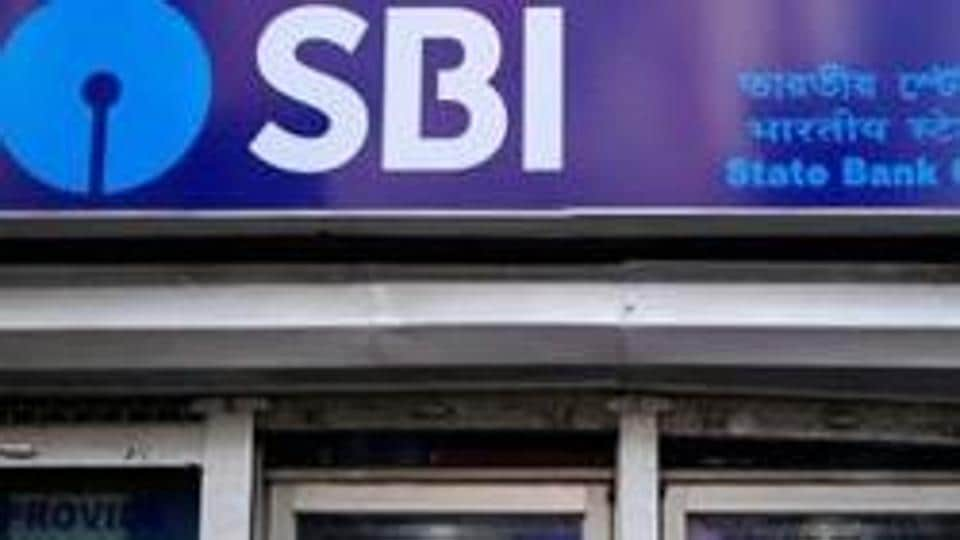 The State Bank of India has sold electoral bonds worth over Rs 3,622 crore in March and April this year, an RTI response has said.