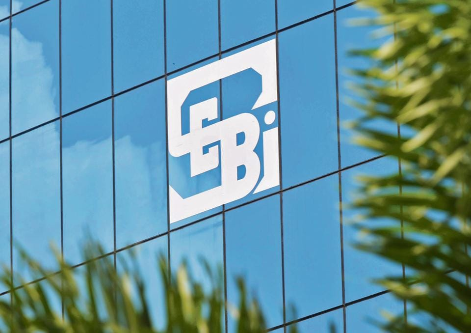 Securities and Exchange Board of India (Sebi) had held that by indulging in such activities, the Central bank of India has violated the provision of debenture trustee regulation and imposed a fine of Rs 3 lakh.