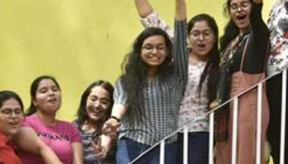 CUSAT CAT 2019 Result,Cochin University of Science and Technology (CUSAT,cusat.ac.in