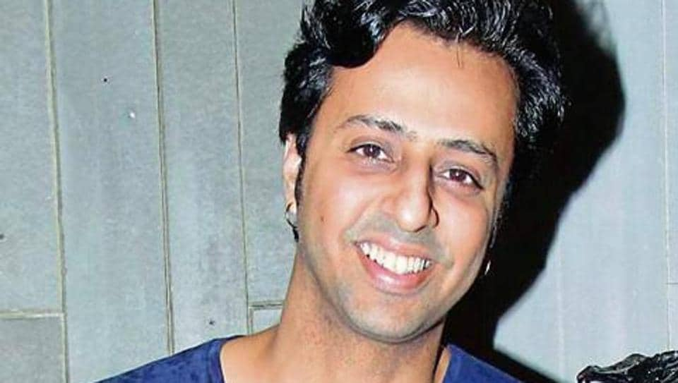 Salim Merchant,Salim-Sulaiman,Mix-Tape