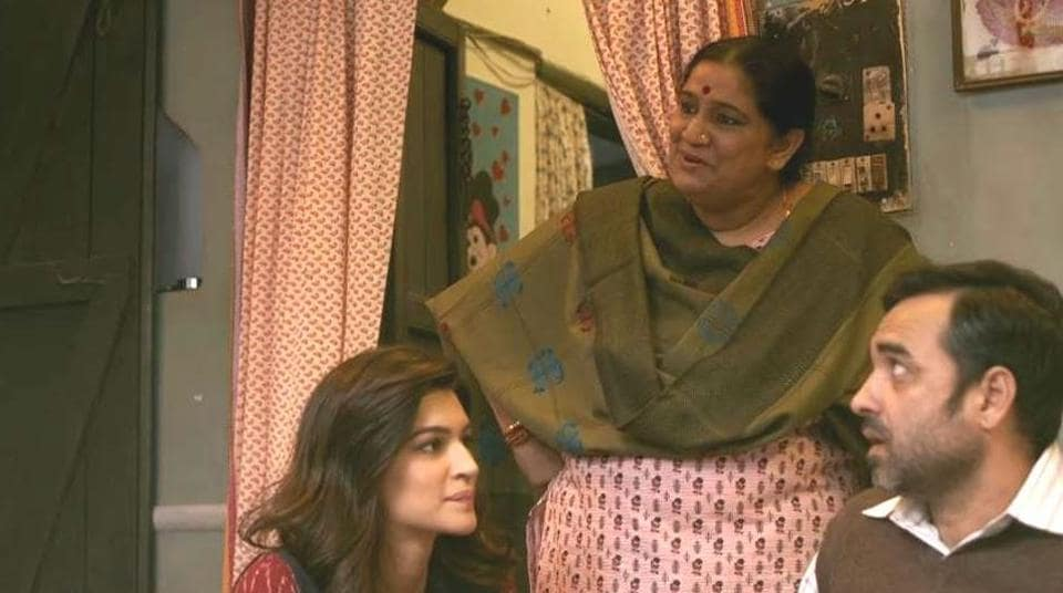 Bareilly Ki Barfi actor Seema Pahwa to women on Mother's Day: 'If you ever get a chance to become a mother, avail it'