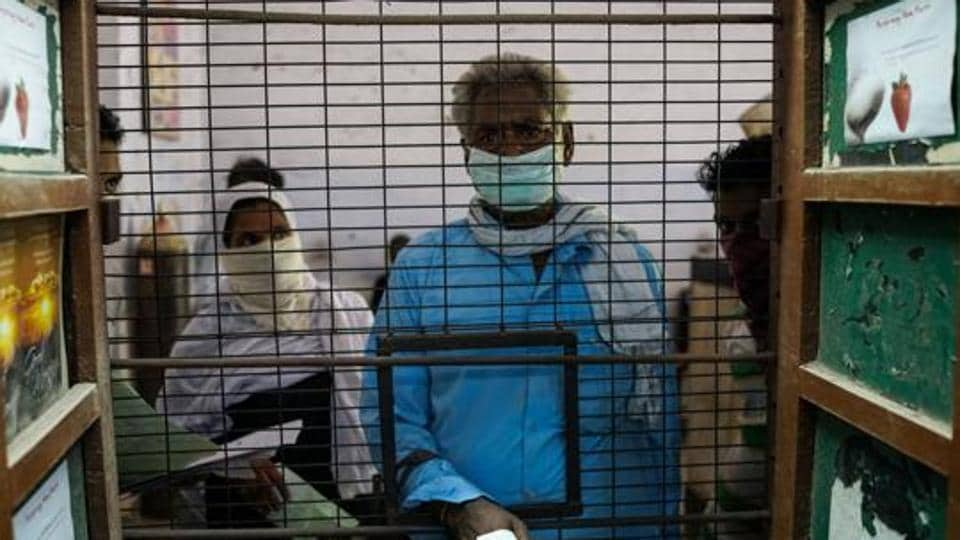 TB,Tuberculosis,discrimination at work