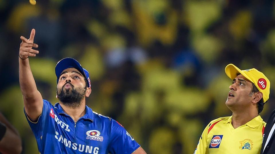 IPL 2019,IPL Final,MI vs CSK