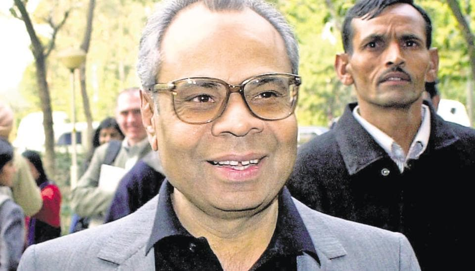 Hinduja brothers top UK's Rich List for third time
