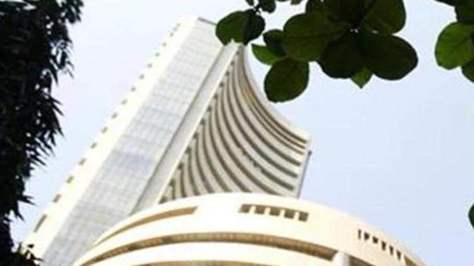 Indian bourses are facing headwinds both on domestic and global front, keeping investors jittery for past many sessions.