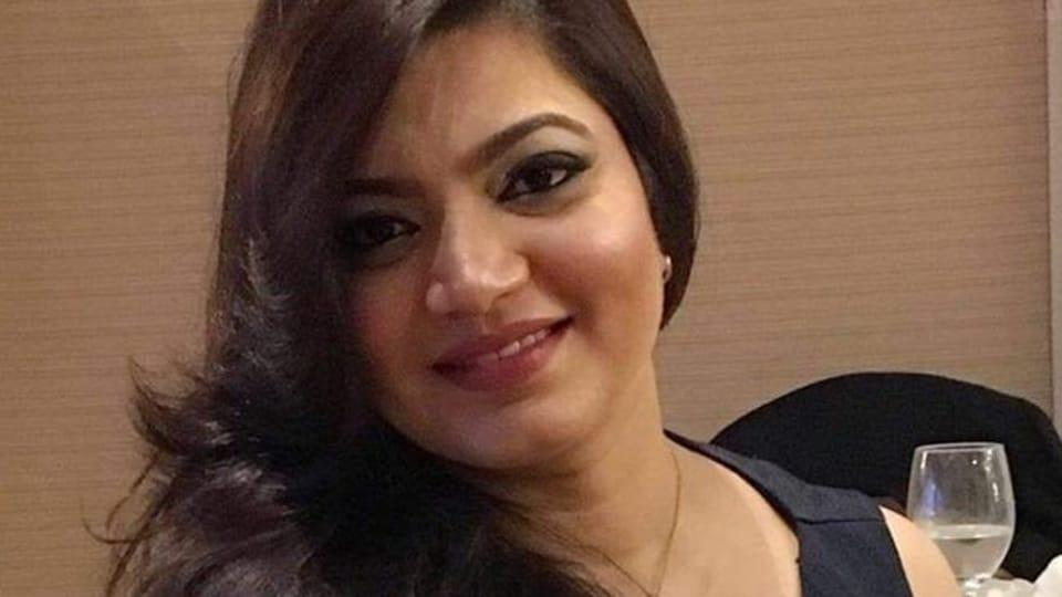 Indian woman dies after hip replacement surgery at Dubai