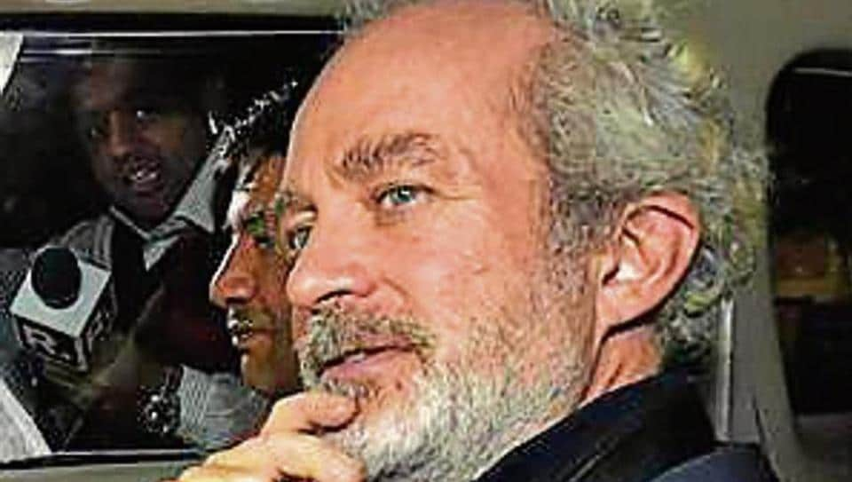 "A Delhi court on Monday found a complaint by Christian Michel, an alleged middleman in the AgustaWestland VVIP chopper scam, that he has lost 16 kilogram, to be ""incorrect"" after Tihar Jail doctors submitted that he has  lost only 1.1 kg since March."