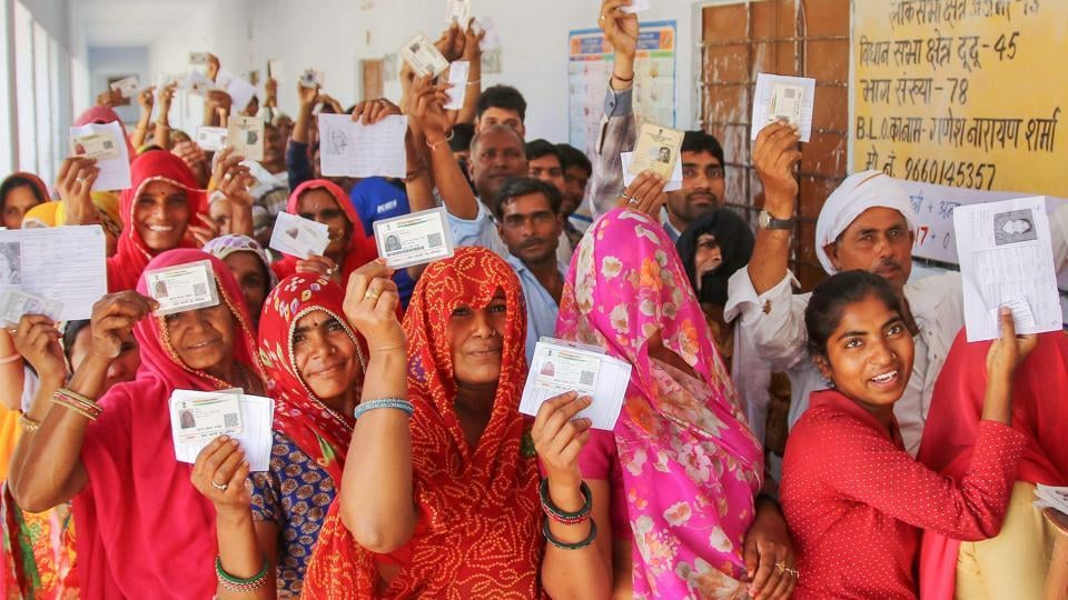 Lok Sabha,UP,Elections