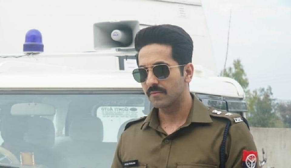 A still from Article 15.