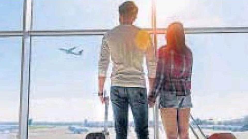 cheat-sheet,first overseas trip,Passport and visa