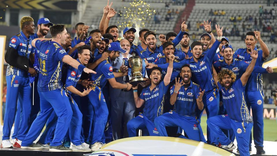 Image result for is really out on last ball in ipl final?