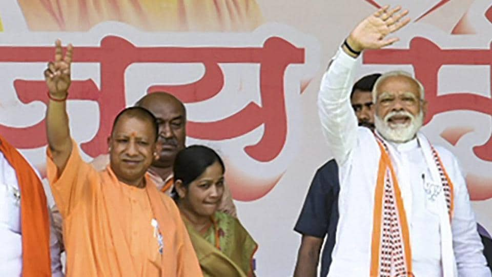 With the elections entering the final leg, all attention is shifting to eastern Uttar Pradesh.