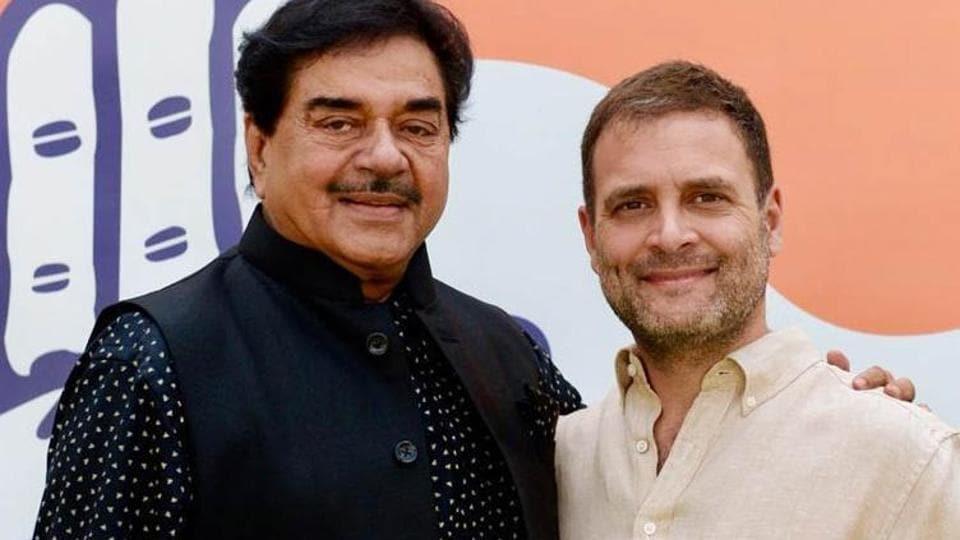 lok sabha elections 2019,patna sahib LS seat,patliputra LS seat