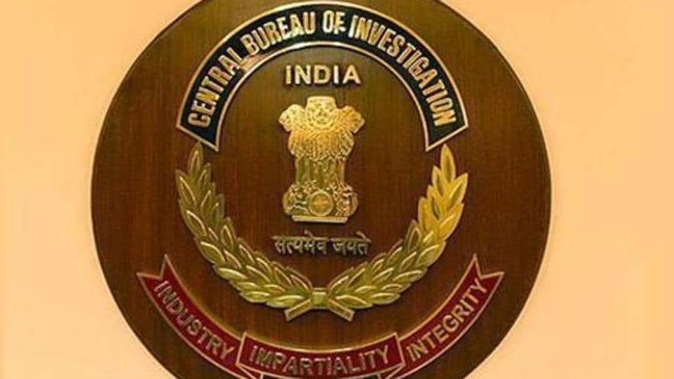 Since some institutes outside Himachal Pradesh were allegedly found to be involved in the scam, the state government had requested the Centre for CBI probe into the case.