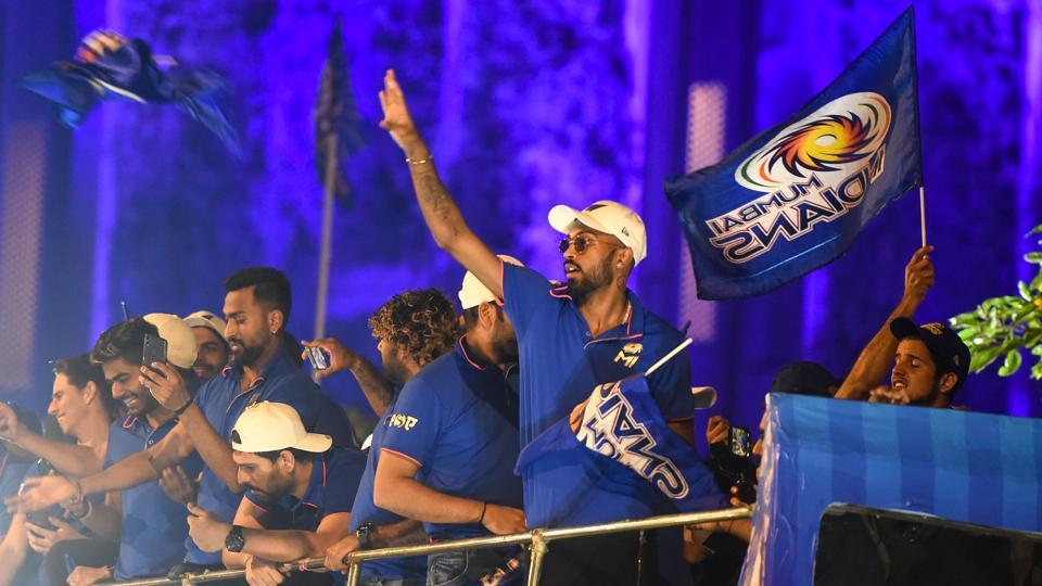 IPL Final,Mumbai Indians,IPL