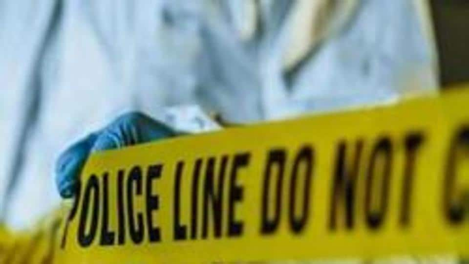 The  suicide of a teenager triggered anger among the local population in Neyyattinkara in Thiruvananthapuram district.