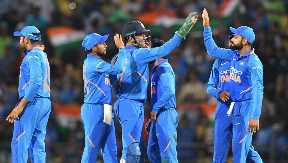 ICC Cricket World Cup 2019,Cricket World Cup,World Cup 2019