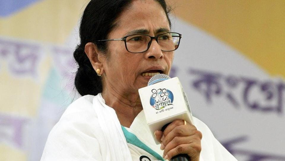The Supreme Court on Tuesday will hear a petition by BJPyouth leader Priyanka Sharma challenging her arrest by West Bengal police for allegedly sharing a morphed photograph of chief minister Mamata Banerjee on social media.